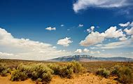Simple Landscape Photography