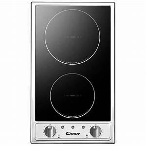 Plaque De Cuisson Domino : plaque de cuisson domino vitroceramique table de cuisine ~ Edinachiropracticcenter.com Idées de Décoration
