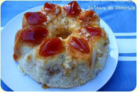 dessert aux raisins frais 28 images recette de g 226 teau de semoule caramelis 233 aux