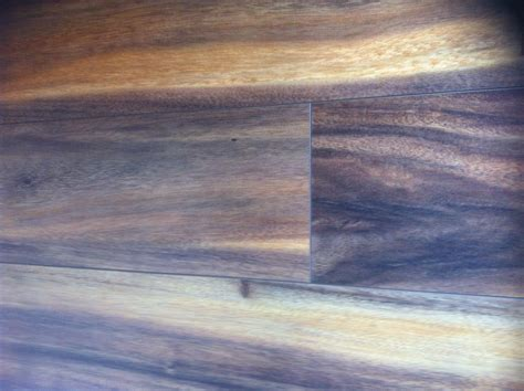 how to choose wooden flooring how to choose laminate flooring carpets direct ltd