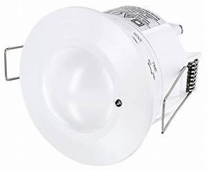 Led Lampen Für Bewegungsmelder Geeignet : die 23 besten bewegungsmelder 360 ~ A.2002-acura-tl-radio.info Haus und Dekorationen