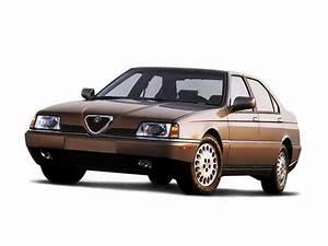 Alfa Romeo 164 Pdf Service Manuals  Workshop And Repair Manuals  Wiring Diagrams  Parts