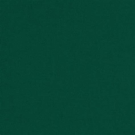 where to buy home decor for telio viscose rayon challis emerald discount designer