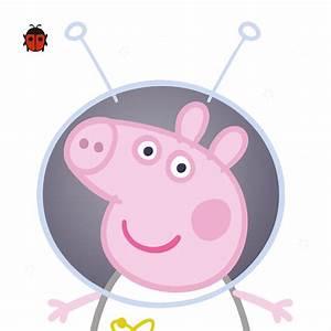 Peppa Pig Home Games Related Keywords - Peppa Pig Home ...