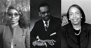 Black Inventors - The Complete List of Genius Black ...