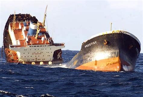 Sink Ships by Sink Ships Akerson Stops Leaks Starts New