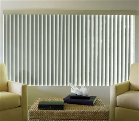jcpenney home linen  vinyl vertical blinds quinyx