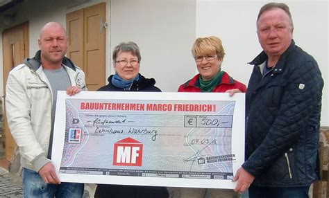 Marco Friedrich Bauunternehmen gr 246 223 te leuchtenhersteller deutschland highlight web frank
