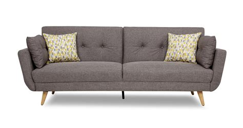 bed settee dfs inca sofabed dfs