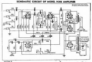 Harmony H415 Service Manual Free Download  Schematics