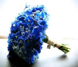 blue wedding flowers wedding flowers ideas flowers magazine