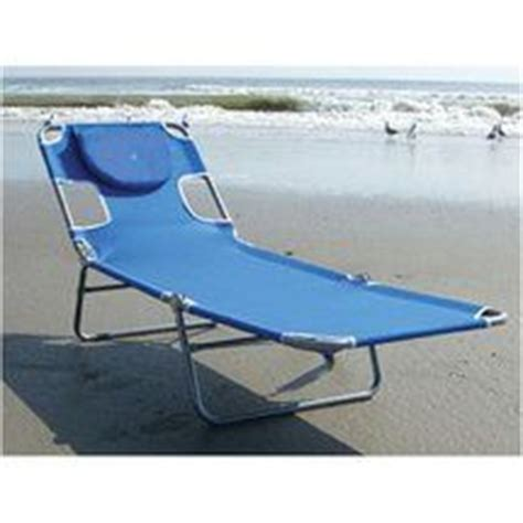 40 walmart ostrich chair folding chaise lounge pool