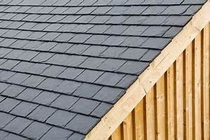 how to shingle your shed roof doityourselfcom With barn roof material