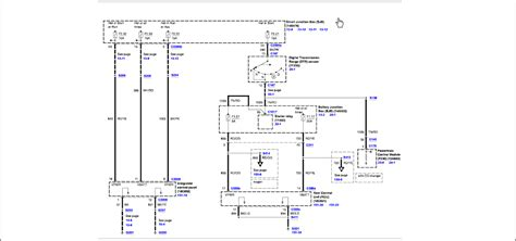 2004 Ford Tauru Se Wiring Diagram 2004 ford taurus se i am trying to install s and subs