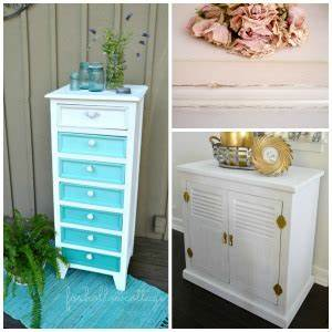 Fox Hollow Cottage - Fox Hollow Cottage Inspired Ideas