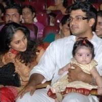 Ajith And Vijay's Kids Close? - Ajith - Vijay - Tamil ...