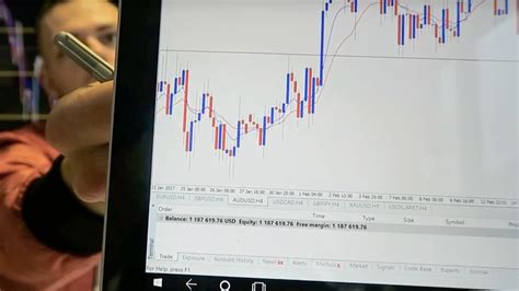 currency trading account one million forex trading account