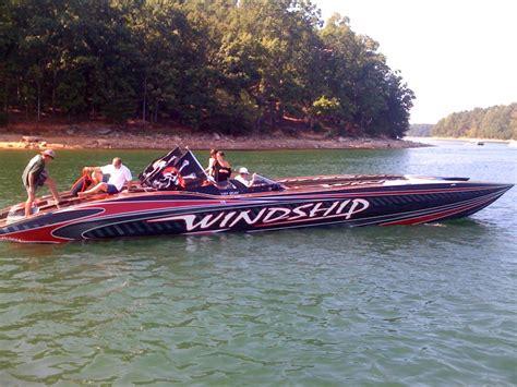 Charter Boat Lake Lanier by Lake Lanier Castaways Pr Offshoreonly