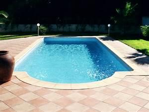 Tarif Piscine Enterrée : tarif piscine coque discount tarif piscine coque discount ~ Premium-room.com Idées de Décoration