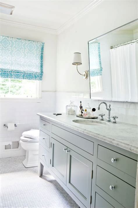 gray blue bathroom ideas gray and blue bathroom ideas contemporary bathroom