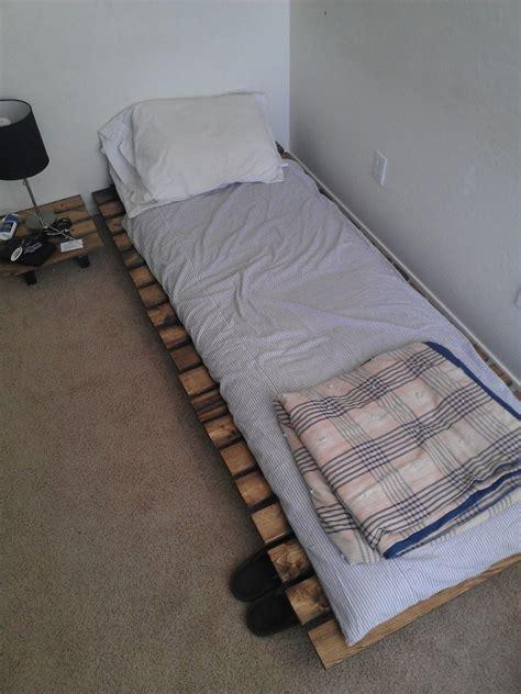 japanese futon japanese futon australia home decor
