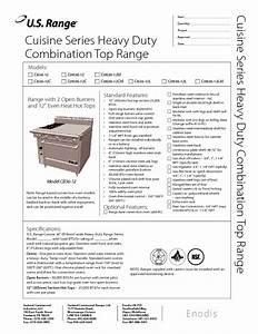 C836-12c Manuals