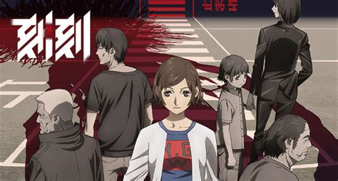 anime movie ongoing animecounter watch all latest ongoing anime online