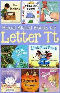 78 images about letter t crafts on pinterest sea turtle With letter books for preschool