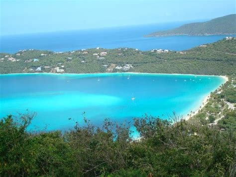Visit St Thomas St Thomas Tourism And Travel Guide