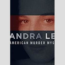 Chandra Levy An American Murder Mystery (tv Miniseries 2017) Imdb
