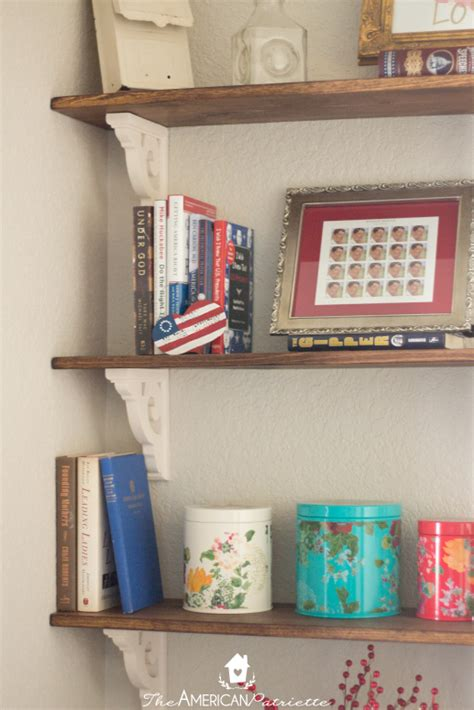 Creative Ways To Decorate Your Home With Sentimental Items Home Decorators Catalog Best Ideas of Home Decor and Design [homedecoratorscatalog.us]