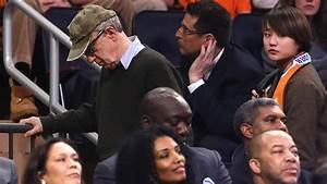 Woody Allen denies allegation that he abused adopted ...