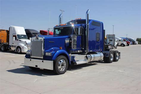 kenworth w900 fiyatı kenworth w900 for sale used trucks on buysellsearch