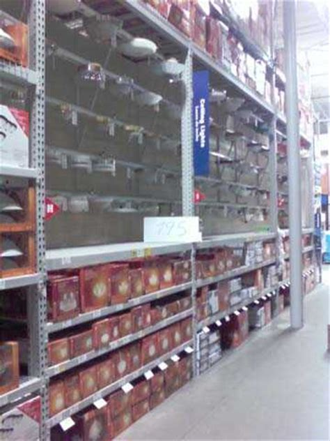 billings lowes experienced reset and merchandising needed 5 lowe s stores mt installation repair jobs