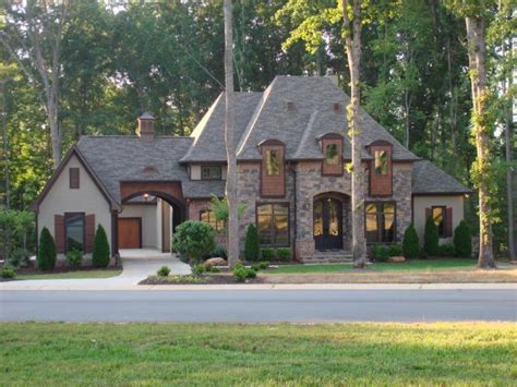 world french country home plans  world home library  world design homes treesranchcom