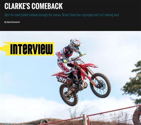 motohead magazine      motohead