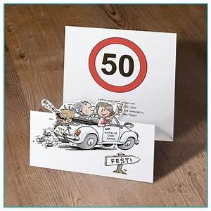Visitenkarten Auf Rechnung Bestellen : visitenkarten auf rechnung bestellen ~ Themetempest.com Abrechnung