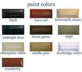 Cranberry Island Kitchen 25 Best Ideas About Country Colors On Country Color Scheme Country Paint