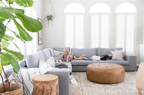 Moderne Wohnideen Mit Perserteppichen by 1001 Wohnideen Wohnzimmer Zur Inspiration