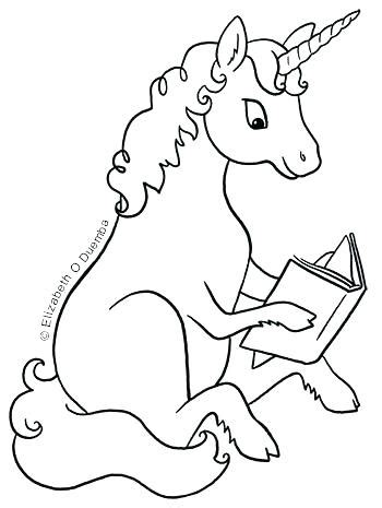 family coloring pages  preschoolers  getcoloringscom