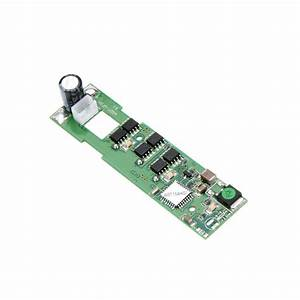 Brand New Walkera Speed Controller Brushless Esc  Wst