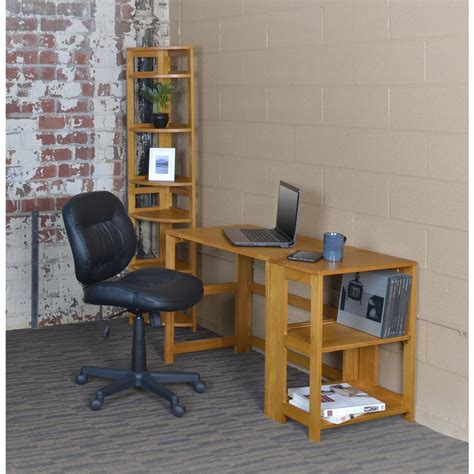 mainstays parsons desk with drawer sonoma oak 100 altra parsons desk with drawer blackred altra