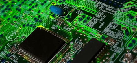 How Should Store Old Hard Drives Electronic Components