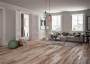 floor tiles domestic commercial tiles elstow ceramics With parquet multicolore