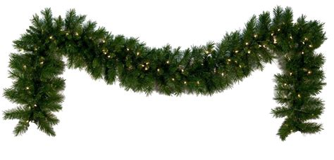 garland portable network graphics christmas day wreath
