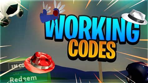 codes  strucid june  strucidpromocodescom