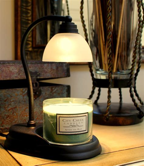 candles cool candle warmers for home candle warmers
