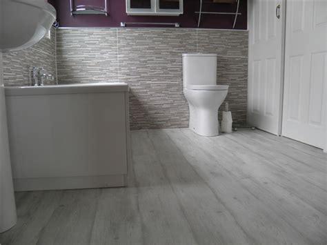 light grey flooring quickstep impressive concrete wood light grey im1861 laminate flooring