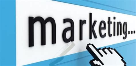 La Marketing Jobs Simply Marketing Jobs Reports 35 Hike In Job Adverts In