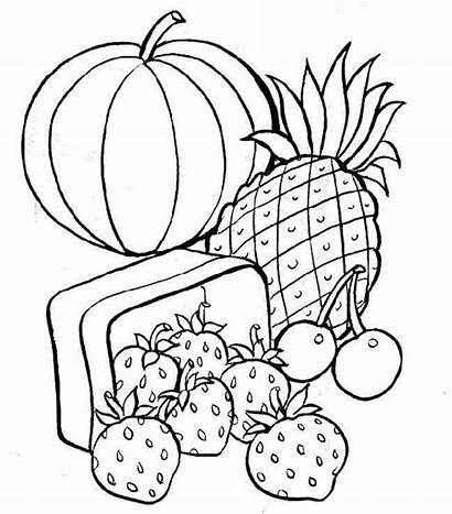 Coloring Pages Sheets